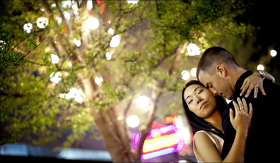 downtown-nighttime-engagement