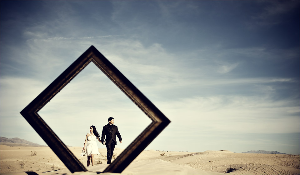 picture-frame-engagement