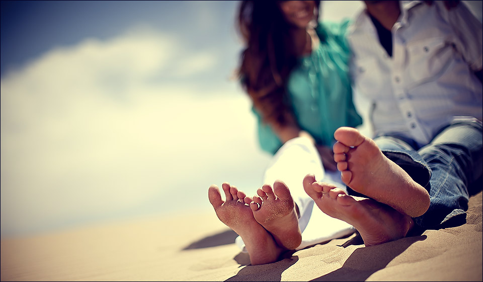 toes-in-sand-engagement