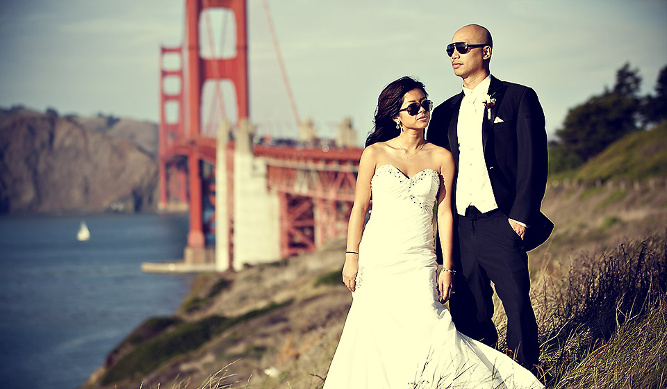 golden-gate-wedding
