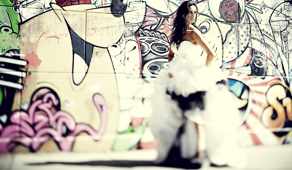 los-angeles-arts-district-wedding