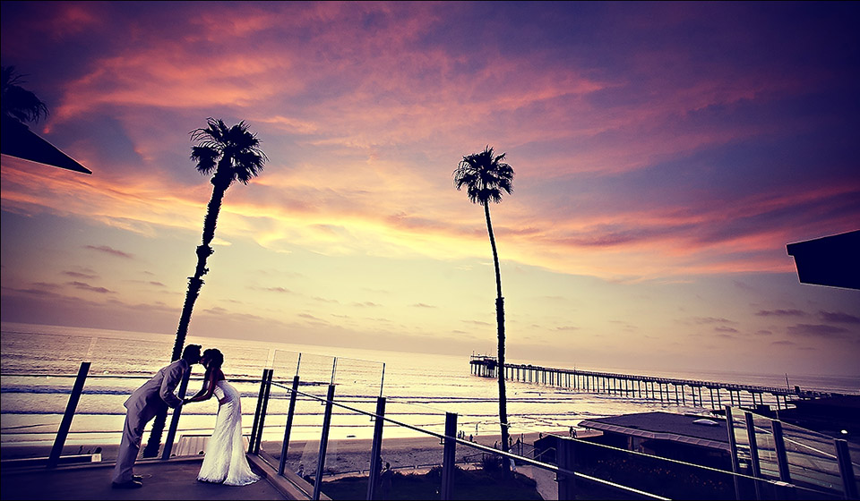 scripps-seaside-forum-wedding