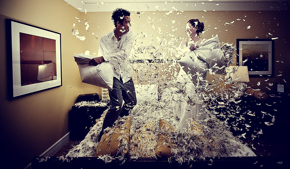 wedding-pillow-fight-jpg