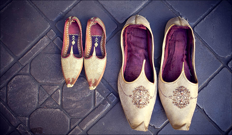 indian-wedding-shoes-jpg