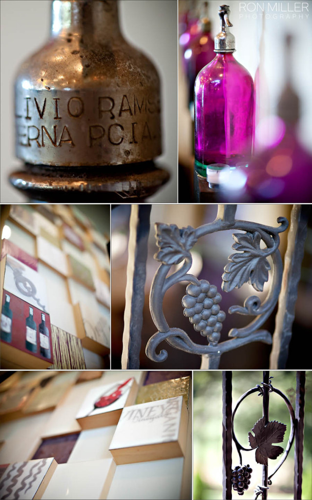 Winery Wedding Photographer0043