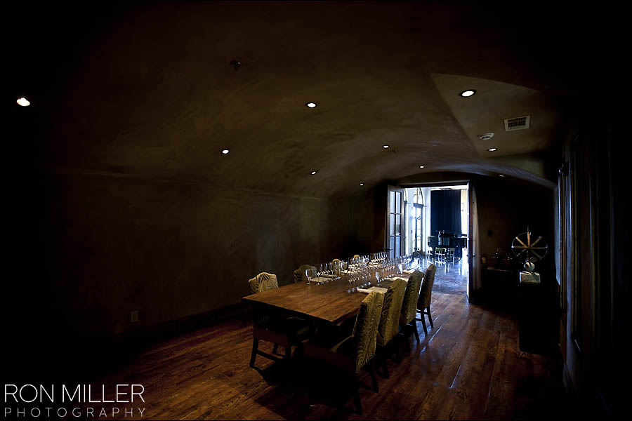 Winery Wedding Photographer0071