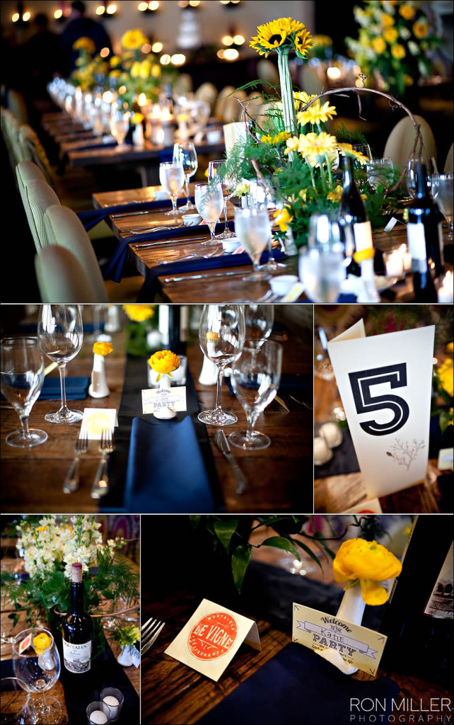 Winery Wedding Photographer0074