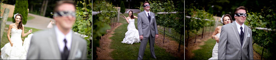 Winery Wedding Photographer0082