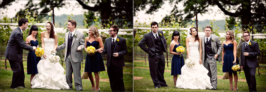 Winery Wedding Photographer0084