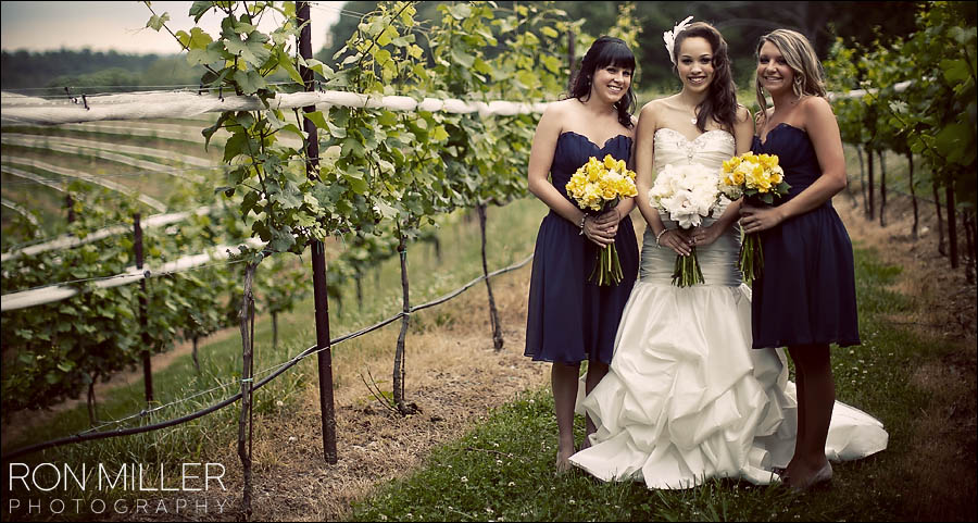 Winery Wedding Photographer0090