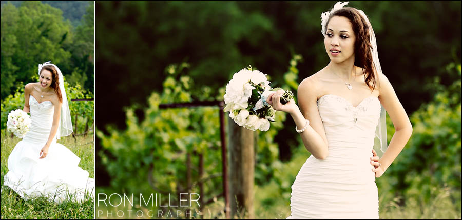 Winery Wedding Photographer0091