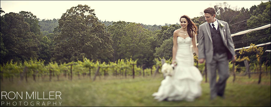 Winery Wedding Photographer0100