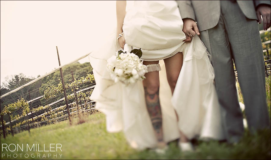 Winery Wedding Photographer0102