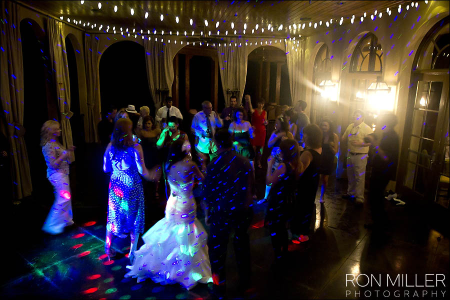 Winery Wedding Photographer0109