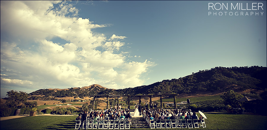 temecula wedding photo