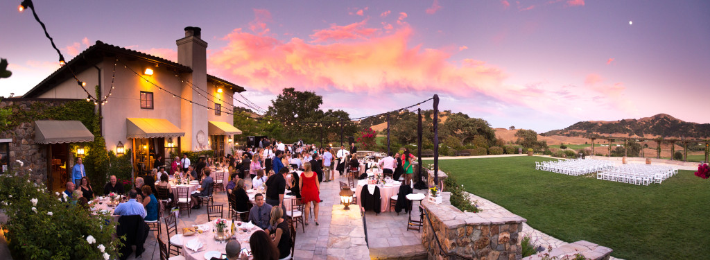 temecula winery photo