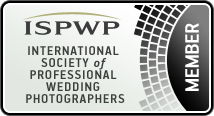 International Society of Professional Wedding Photographers