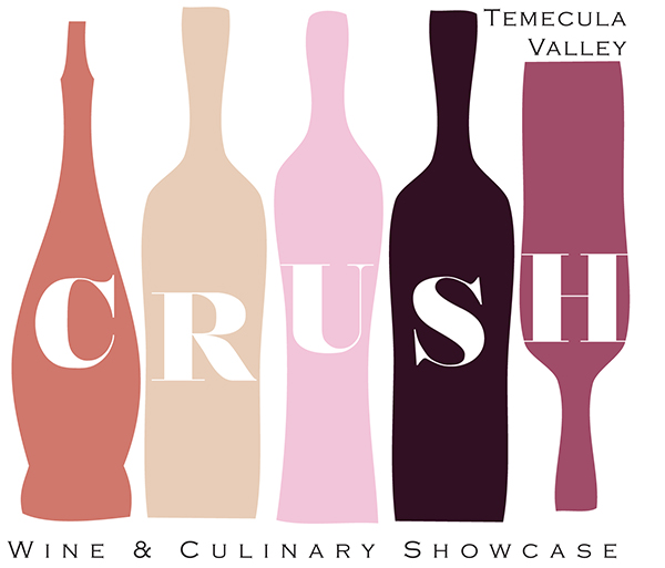 Temecula-Valley-CRUSH-Wine-and-Culinary-Showcase